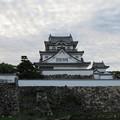 Photos: 岸和田城(岸和田市)