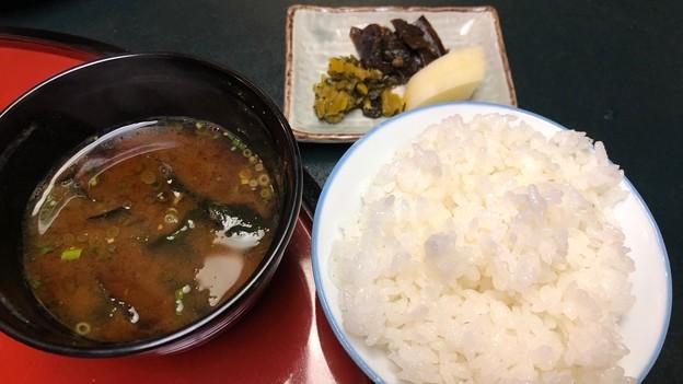 グランドホテル二葉(富田林市)