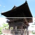 Photos: 南宗寺(堺市堺区)甘露門
