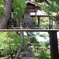 Photos: 南宗寺(堺市堺区)徳川家康墓