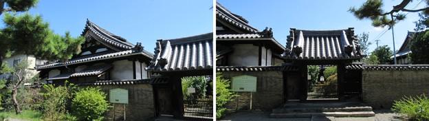 南宗寺(堺市堺区)海会寺
