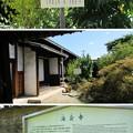 Photos: 南宗寺(堺市堺区)海会寺