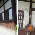 Photos: 南宗寺(堺市堺区)禅堂~受付