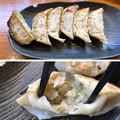 Photos: 麺屋うさぎ 宿院店(堺市堺区)