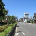 ザビエル公園(堺市堺区)堺大和路線