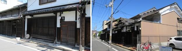 堺鉄砲館(堺市堺区)だった……