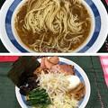 Photos: 和歌山ラーメン
