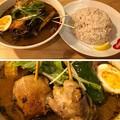 Photos: 北海道スープカレー Suage 渋谷店