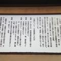 Photos: 13.12.12.霞ヶ城跡(下諏訪町)