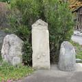 Photos: 葛尾城下(坂城町)庚申塔・道祖神