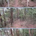 Photos: 姫城接続路(長野県埴科郡坂城町)