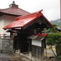 温泉寺(諏訪市)