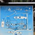 Photos: 温泉寺(諏訪市)