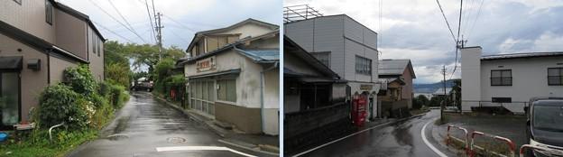 Photos: 高島古城(諏訪市)二郭