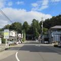 Photos: 下社 春宮(下諏訪町)