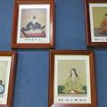 Photos: 義仲館(木曽町)