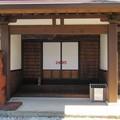 Photos: 宮ノ越宿本陣(木曽町)