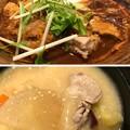 Photos: 大戸屋