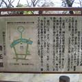 11.01.31.氷川女体神社(見沼区)磐船祭祭祀遺跡