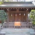 11.01.31.氷川神社(大宮区)松尾神社