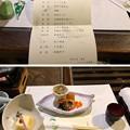 光雲閣(二本松市)
