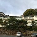 Photos: 光雲閣(二本松市)