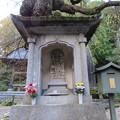 Photos: 大隣寺(二本松市)