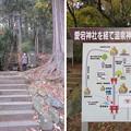 Photos: 那須温泉神社(那須町)愛宕神社
