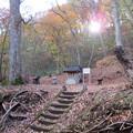 那須温泉神社(那須町)山神社・神明宮・琴平神社