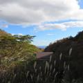 那須温泉神社(那須町)