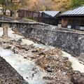 Photos: 那須温泉 鹿の湯(那須町)