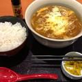 Photos: 和食 さと