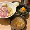 Photos: 麺屋 景虎 新越谷ヴァリエ店
