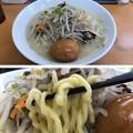 Photos: 富白(台東区台東)