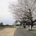 13.03.23.西福寺(川口市)
