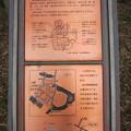 赤山陣屋跡(川口市)本郭