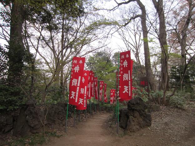 Photos: 興禅院(川口市)