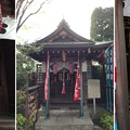 Photos: 錫杖寺(川口市)川口天満宮