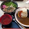 Photos: たこえもん いなほてらす店(東松山市)