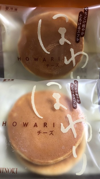 菓子乃季 KASHINOKI