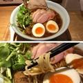 Photos: 麺巧 潮 上野製麺所(東上野)