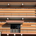 徳蔵寺 板碑保存館(東村山市)/城館跡