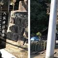 Photos: 八坂神社(東村山市)