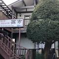Photos: 白河中華そば 孫市(国分寺市)