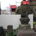 Photos: 豊国山 延命寺・小塚原刑場跡(荒川区南千住)