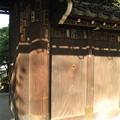 Photos: 経王寺(荒川区西日暮里3丁目)