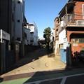 Photos: 13.01.04.阿遮院(荒川区東尾久)