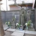 Photos: 阿遮院(荒川区東尾久)