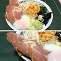 Photos: サッポロ一番 塩ラーメン(゜ω、゜)