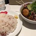 Photos: 北海道スープカレー Suage 丸の内店
